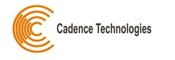 Cadence 2018