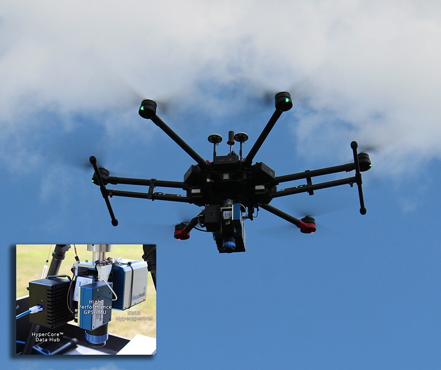 DJI-with-SWIR-small.jpg