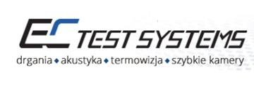 ECTest-2018.jpg