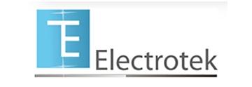 Electrotek-2018