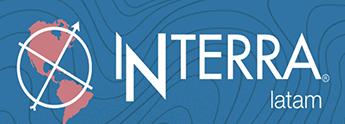 Interra-2018
