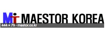 Maestor-2018.jpg