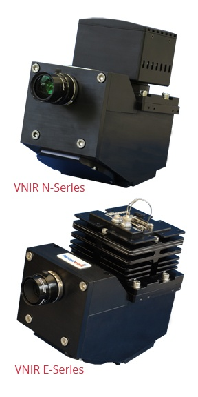 New_VNIR-Series.jpg