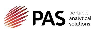 PAS-2018