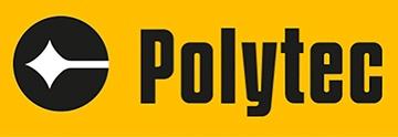 Polytec-germany-2018