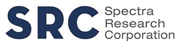 SRC-logo