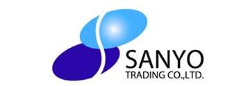 Sanyo Trading 2018.jpg