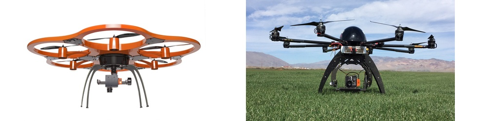 UAV_and_Nano.jpg