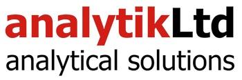 analytik_logo.jpg