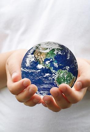 better world.jpg