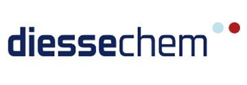 diessechem-2018