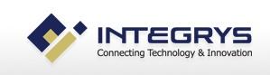 integrys_logo.jpg