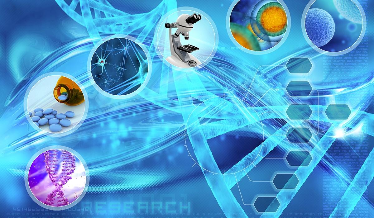 medical-biotech-banner.jpg