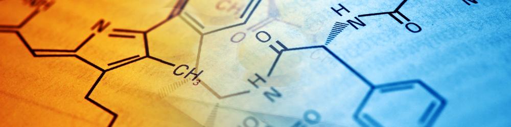 medical_biotech_banner.jpg