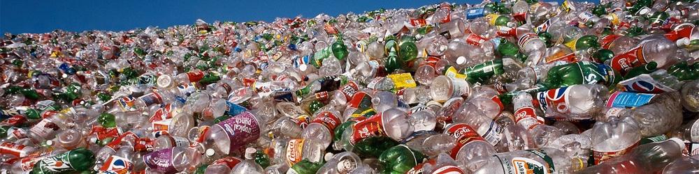 recycling_banner.jpg