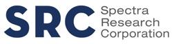 spectra_research_logo.jpg