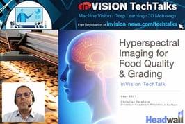 inVision-Banner-Thumbnail