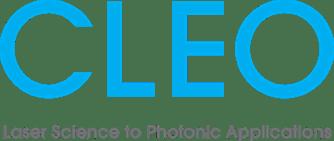 logo-cleo-2017