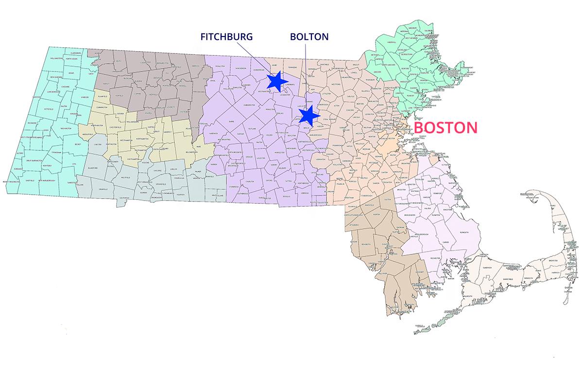 mass-map-with-boston