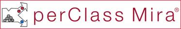 perClass Mira Banner