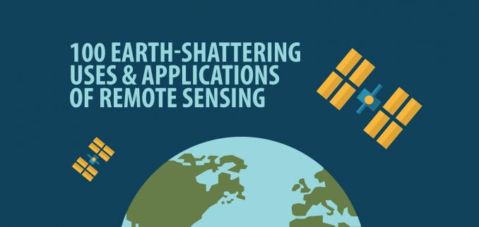 100-remote-sensing-uses-logo-top-678x322