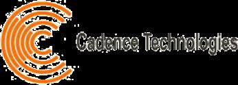 Cadence Technologies Logo