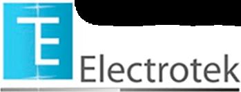electrotek-logo