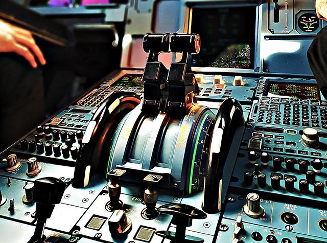 headwall-photonics-field-of-view-calculator
