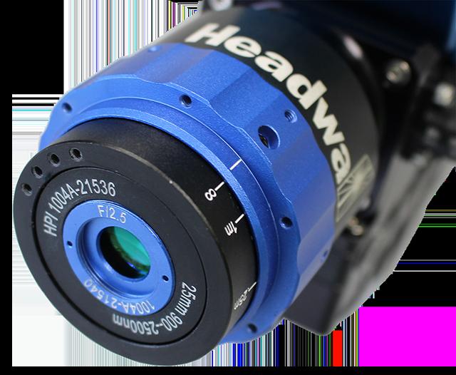 25mm_Telecentric-Lens-1