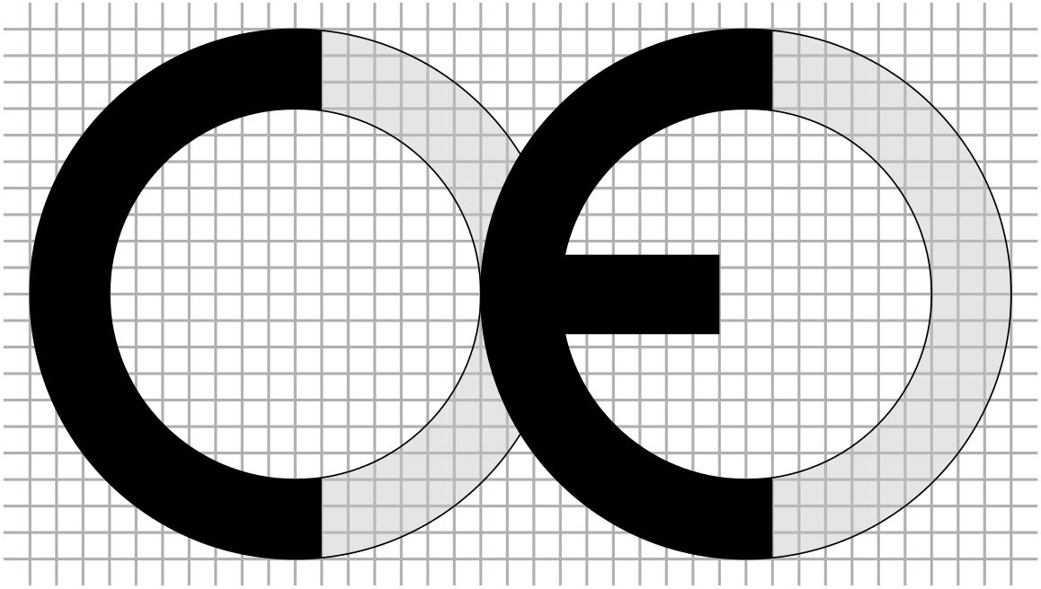 CE-Design