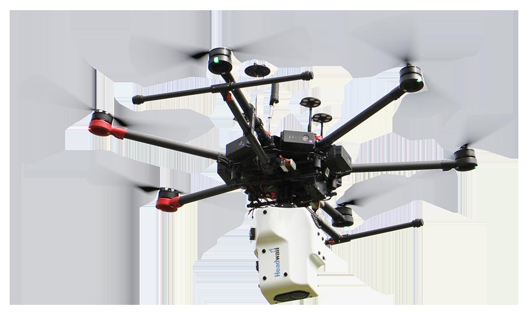 Co-Aligned-UAV_Below