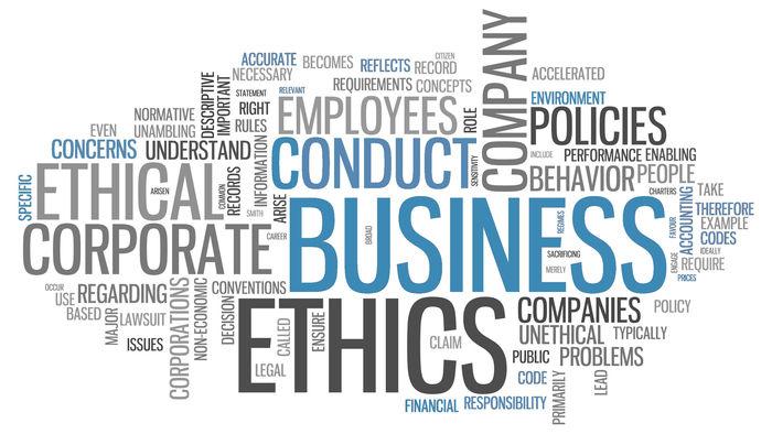 Corporate-Ethics