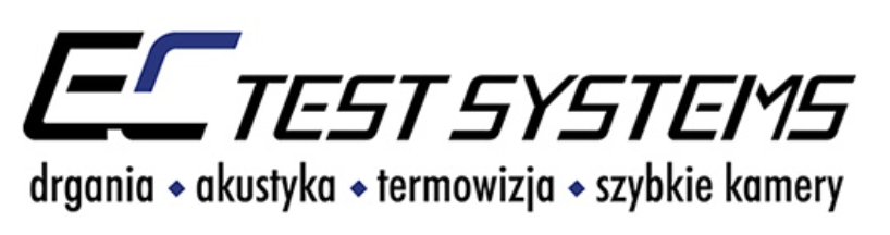 EC Test Systems Logo