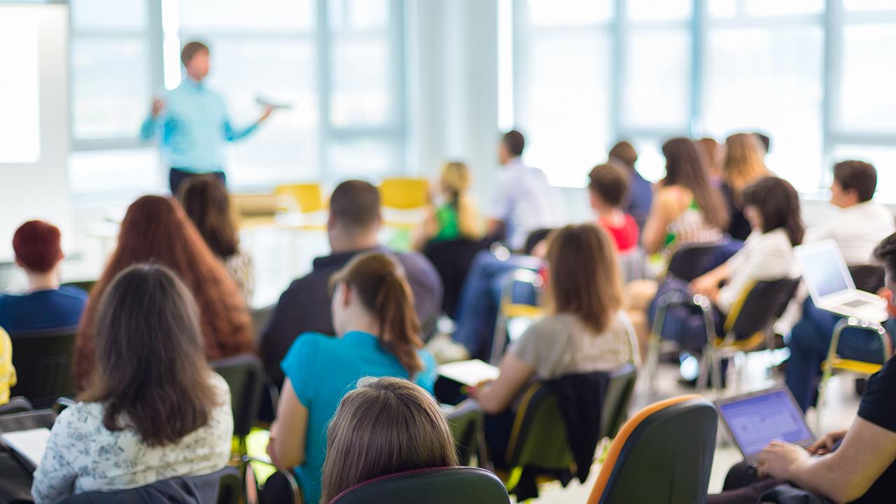 Headwall_Classroom_Training