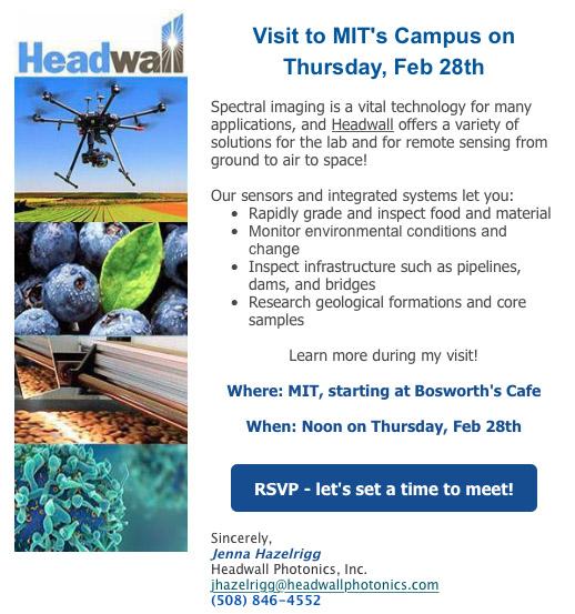 MIT_Visit