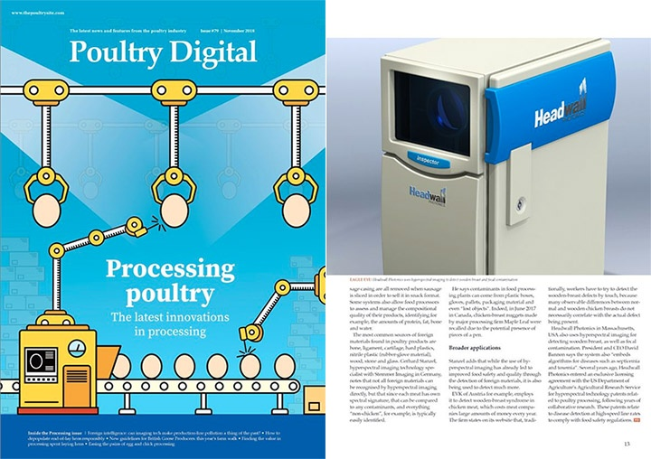 Poultry_Digital_Cover_HW_Article_Nov18