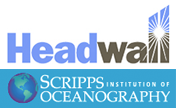 Scripps-and-Headwall-Logos-Square