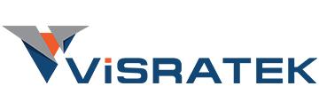 Visratek Logo