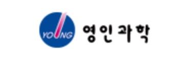YoungIn Logo
