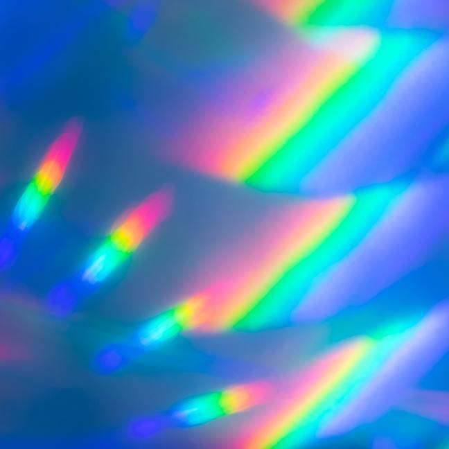 refracted-light